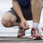 Abnehmen mit Joggen – sich die Pfunde vom Leibe laufen