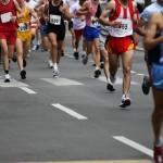 Laufschuhe – Wie viel Paar braucht der Läufer?