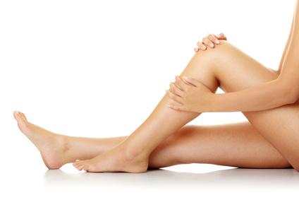 Knieschmerzen - 4 Tipps zur Behandlung