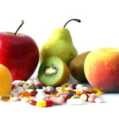 Wie sinnvoll sind Nahrungsergänzungsmittel für Sportler?