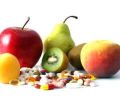 Sinnvolle Nahrungsergänzungsmittel für Läufer