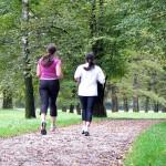 Nicht übertreiben: Klassische Anfängerfehler beim Joggen vermeiden