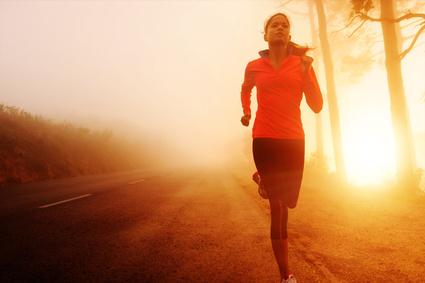 Aerobes und anaeroben Training. Was ist das eigentlich?