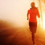 Aerobes und anaerobes Lauftraining: So gelingt das Training an der Schmerzgrenze
