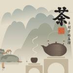 Matcha Tee: Mein 4-wöchiger Test