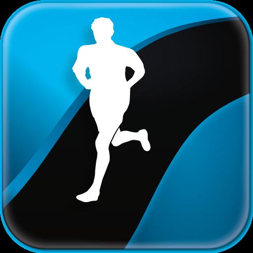 Runtastic Lauf App