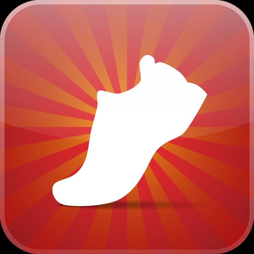Runmeter GPS Lauf App