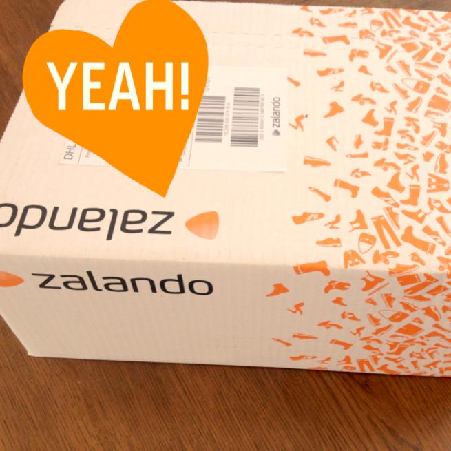 Meine Bestellung: Sportbekleidung bei Zalando Sports