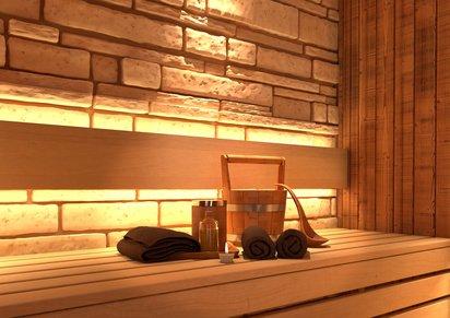 sauna-von-innen-mit-handtuch-und-eimer