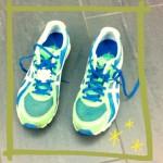 Ratgeber: Merkmale und Besonderheiten von Laufschuhen für Frauen