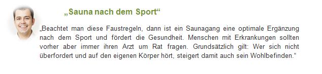 sauna-nach-dem-sport-infobox