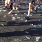 Bilder zum 40. Berlin Marathon am 29.09.2013