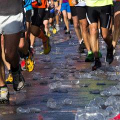 Zehn Tipps auf dem Weg zum perfekten Laufschuh