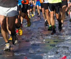 Ratgeber: Den passenden Laufschuh finden