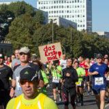 (Gratis) Tipps für deinen ersten Halbmarathon