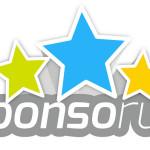 SponsoRun: Lauf-App mit Gutscheinen und Coupons als Belohnung