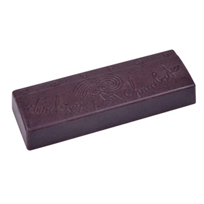 Acai Regenwaldwunder Trinkschokolade
