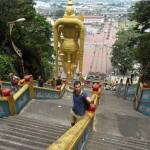 Ratgeber Treppenlauf
