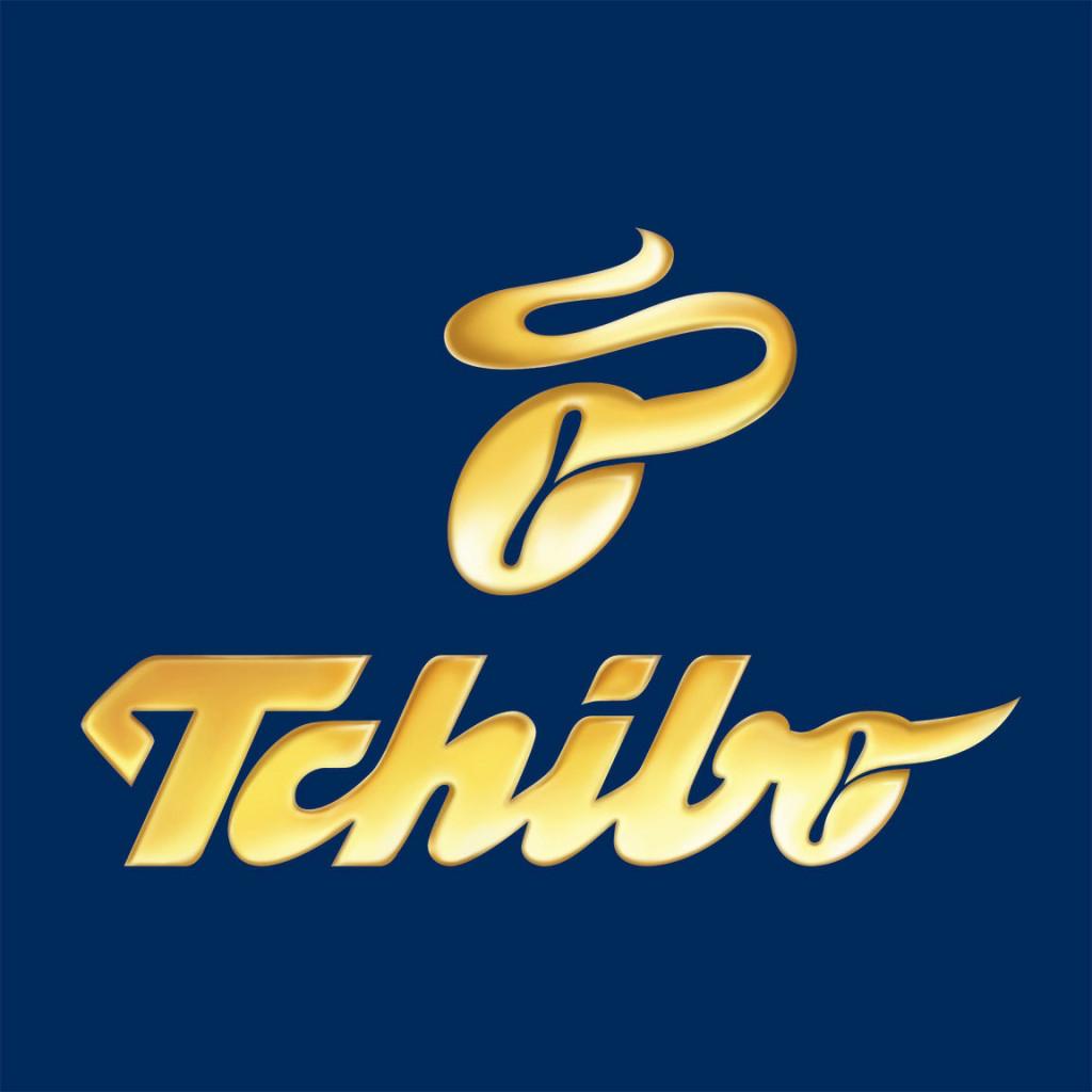 Tchibo Laufbekleidung Herbst 2013