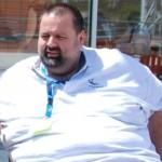 Thomas Stephan: Vom Übergewichtigen zum Hochleistungssportler