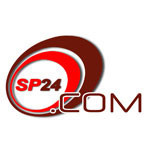 Garmin Forerunner 620 günstig auf SP24.com kaufen