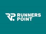 Garmin Forerunner 620 günstig auf Runners Point kaufen