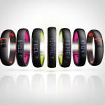 Mit dem Nike+ FuelBand SE noch effektiver trainieren