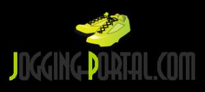 logo-jogging-portal-com