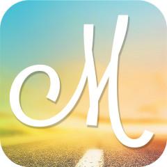 Vorgestellt: Lauf App MovingTwice – Laufend etwas Gutes tun!