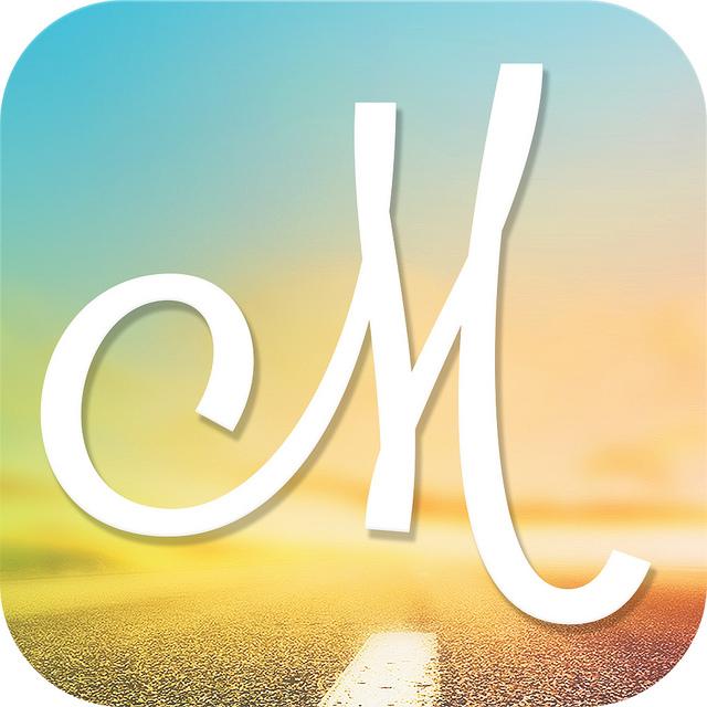 Lauf App Moving Twice