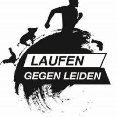 Laufen gegen Leiden: Sport und Ernährung gehen Hand in Hand für ein besseres Leben
