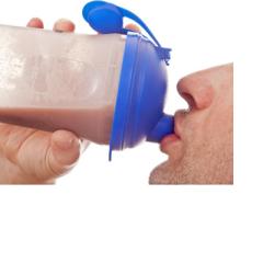 Whey Proteine – Powerstoff für den Ausdauersportler?!