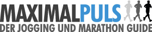 www.maximalpuls.de