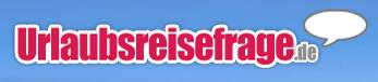 www.urlaubsreisefrage.de