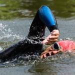 Fitness-Armbänder:Schutz vor Feuchtigkeit und Regen