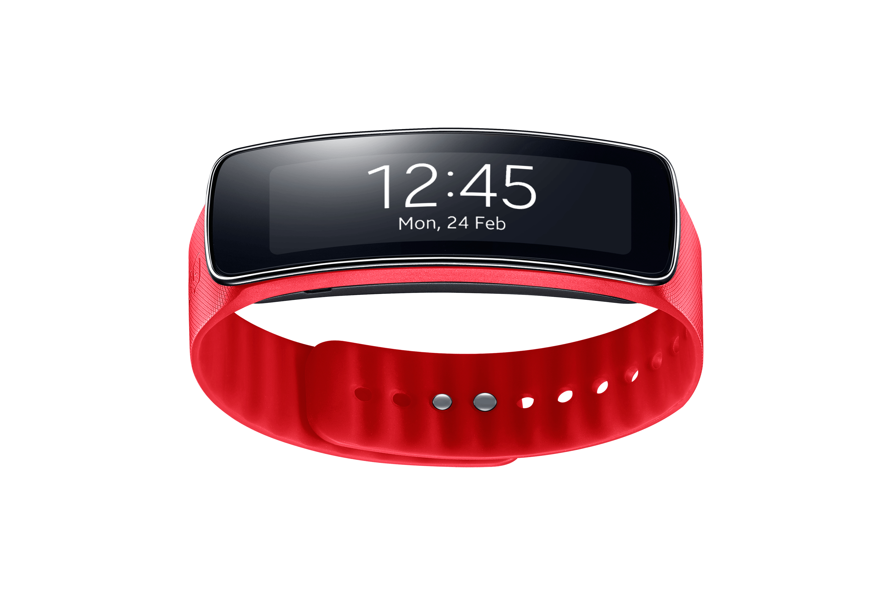fitness-armband samsung gear fit