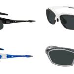 Sportbrillen: Worauf Du beim Kauf achten solltest (Kaufkriterien)
