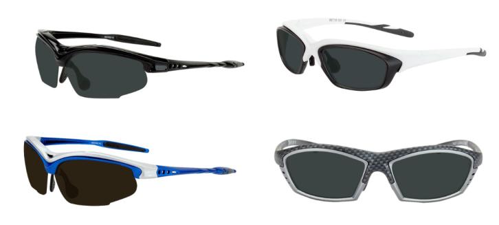 sportbrillen-läufer