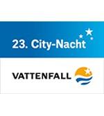 23-vattenfall-city-nacht-logo