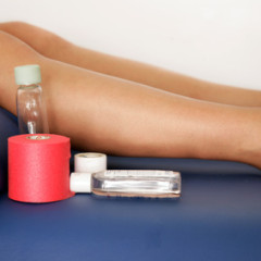 8 ultimativen Tipps gegen deinen Muskelkater (versprochen)