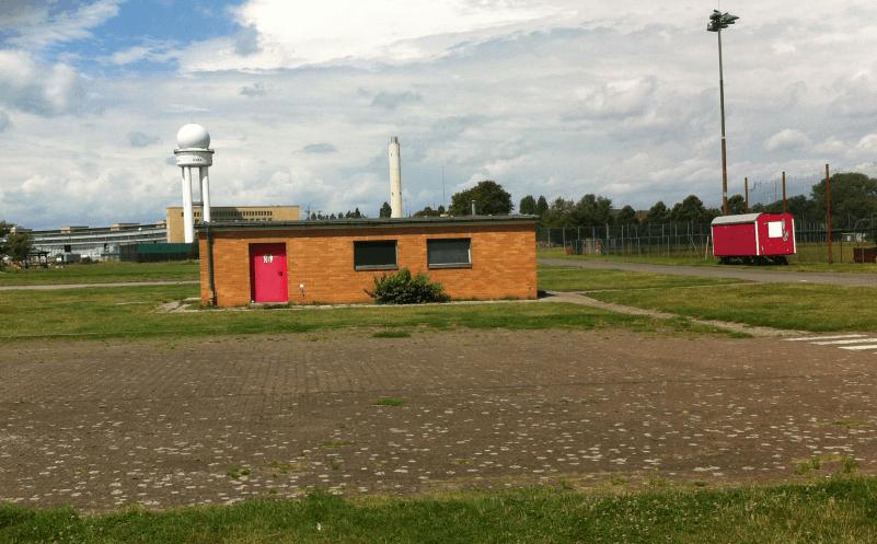toiletten-tempelhofer-feld
