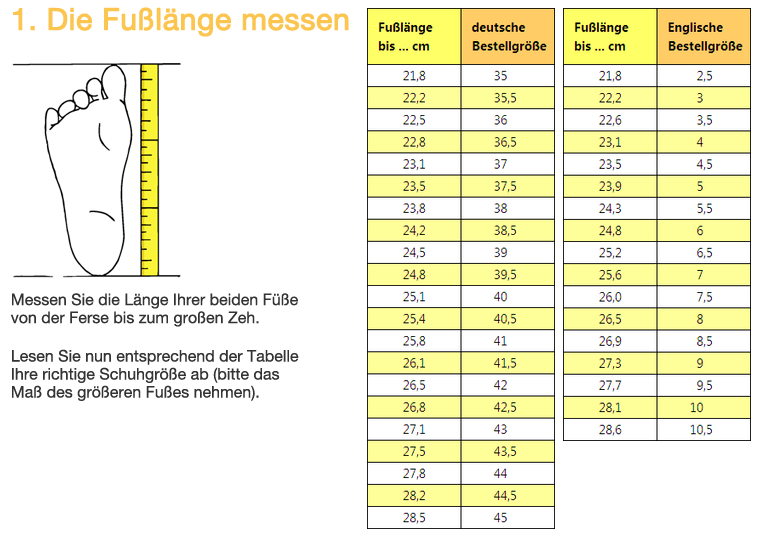 http://www.happy-size.de/Schuhe.a5148.0.html