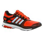 laufschuh-adidas-energy-boost
