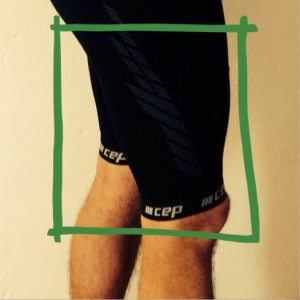 cep-run-shorts-2.0-kompressionshose-seitenansicht