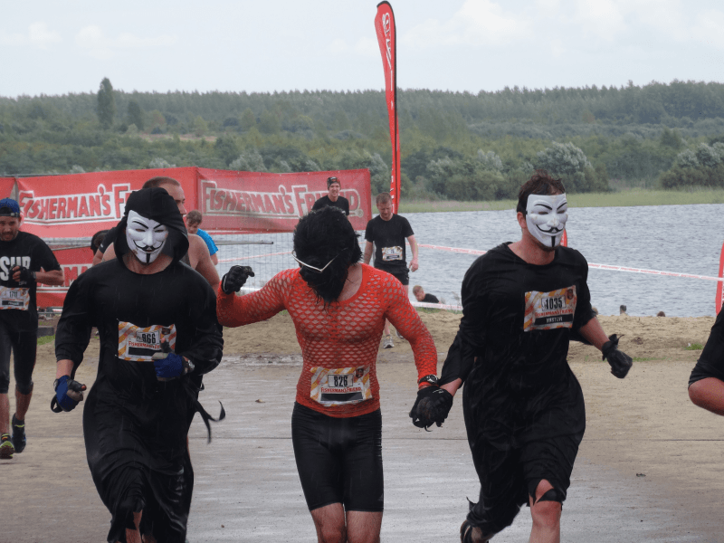 fishermans-strongman-run-2014-ferropolis-affe