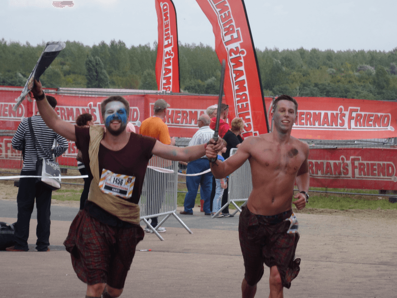 fishermans-strongman-run-2014-ferropolis-breaveheard