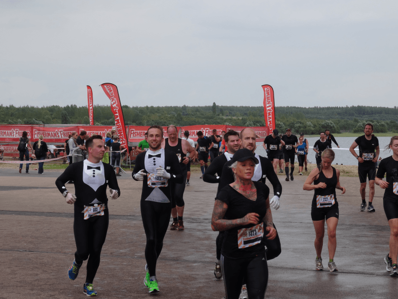 fishermans-strongman-run-2014-ferropolis-kellner