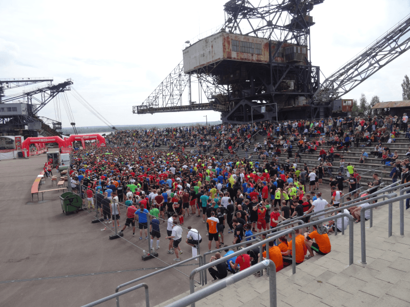 fishermans-strongman-run-2014-ferropolis-start