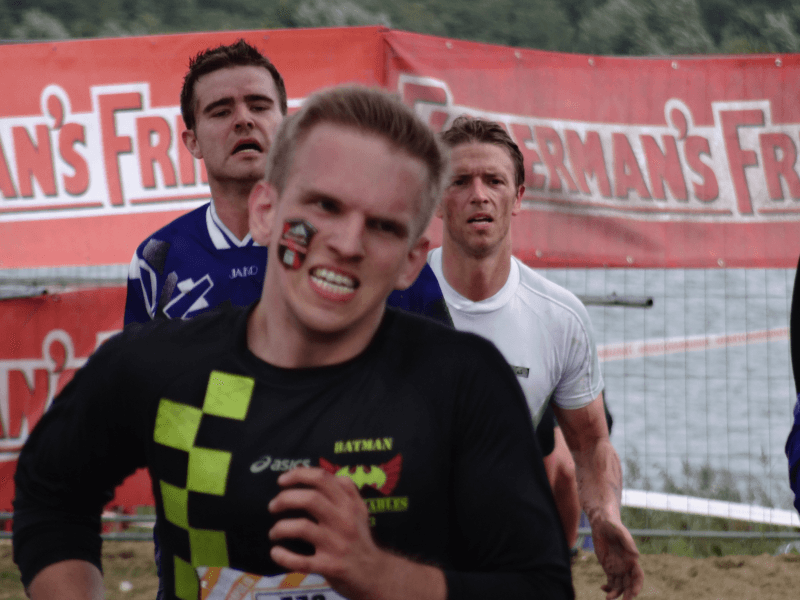 fishermans-strongman-run-2014-ferropolis-teilnehmer
