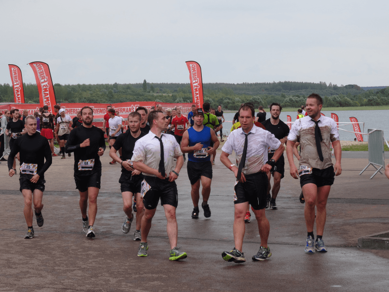 fishermans-strongman-run-2014-ferropolis-vertreter